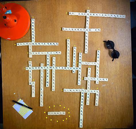 scrabble not les nouveaux noms version scrabble this is not a