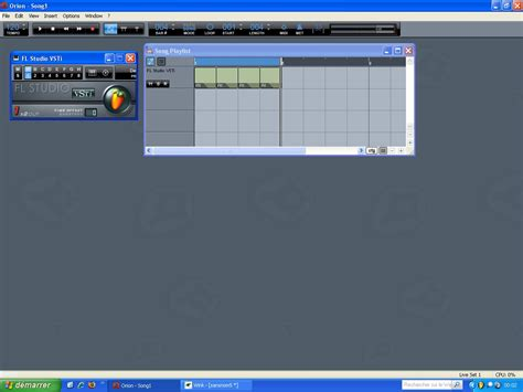 tutorial flash studio free fl studio tutorials fruity loops training 14 flash