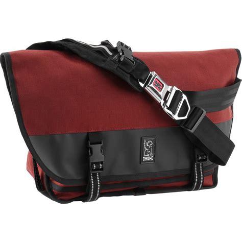 messanger bag chrome citizen messenger bag backcountry