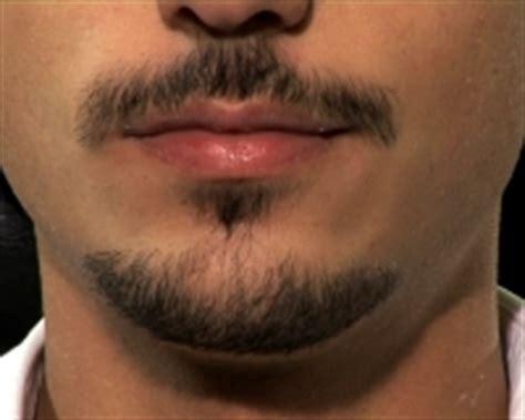 erkekler icin sakal modelleri uzmantv
