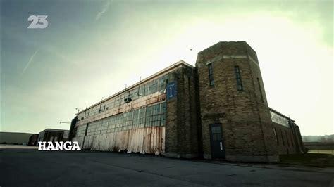 where is hangar 1 documentaire quot hangar 1 les dossiers ovni le