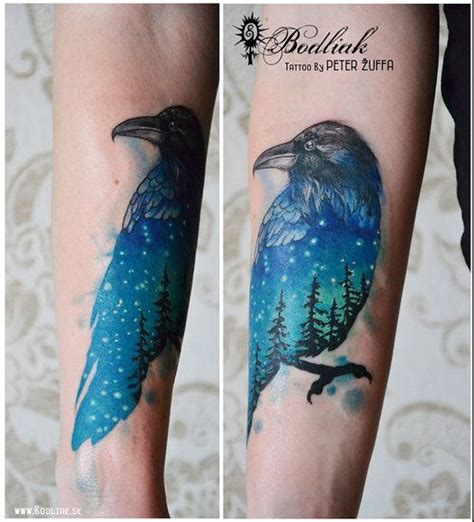 starry sky tattoo 25 best ideas about sky tattoos on sky