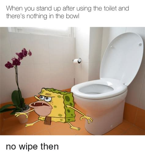 how to wipe after using the bathroom how to wipe after using the bathroom 28 images how to