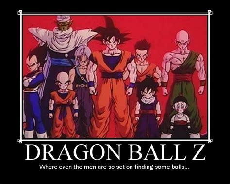 dragon ball z motivational wallpaper dragon ball z motivational quotes quotesgram