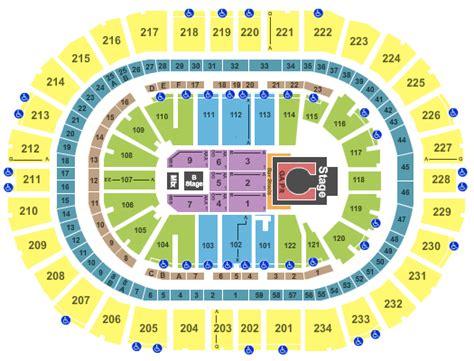 nassau coliseum floor plan nassau coliseum floor plan andre rieu tickets 2013 03 08