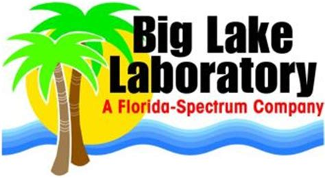 design lab okeechobee florida spectrum environmental testing laboratories