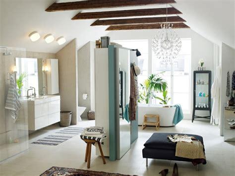Ikea Einrichtungsideen Badezimmer by Ikea M 246 Bel 33 Originelle Ideen Nach Skandinavischer