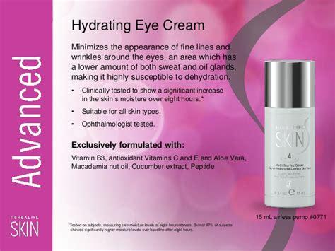 Berry Scrub Herbalife herbalife skin product usage detail