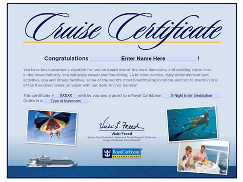 Ncl Gift Card - norwegian cruise gift card gift ideas