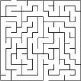Sudoku Medium Difficulty   220 x 220 png 6kB