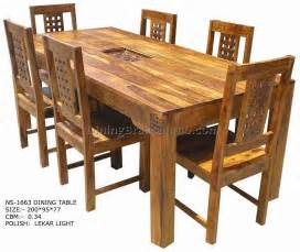 Dining Room Table And Chair Sets Dining Room Table And Chairs Sale 4 Best Dining Room