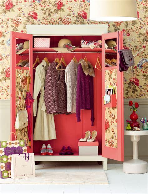 une armoire une armoire comme un coffret marie claire