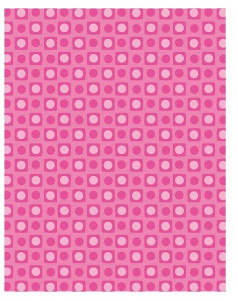polka dot pattern vector free polka dot pattern vector free vector 4vector