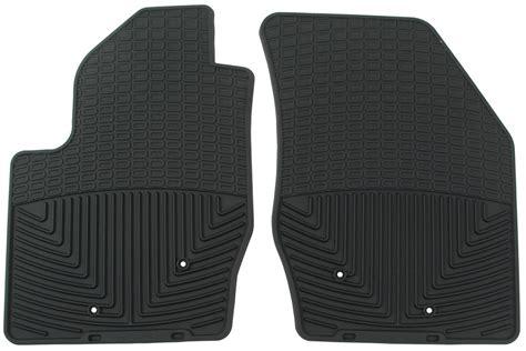 weathertech floor mats for jeep patriot 2014 wtw43