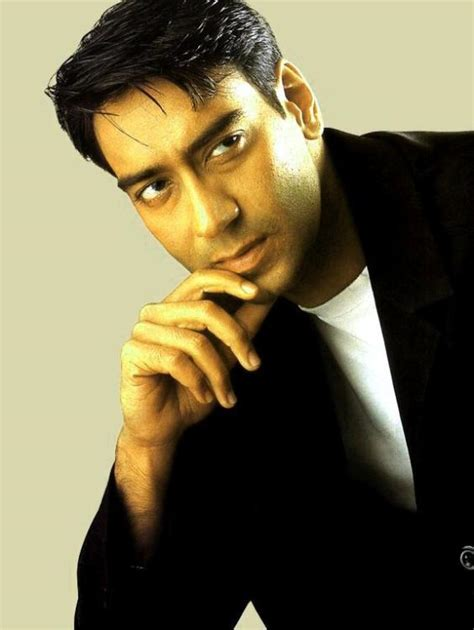 biography in hindi ajay devgan actor ajay devgan blog
