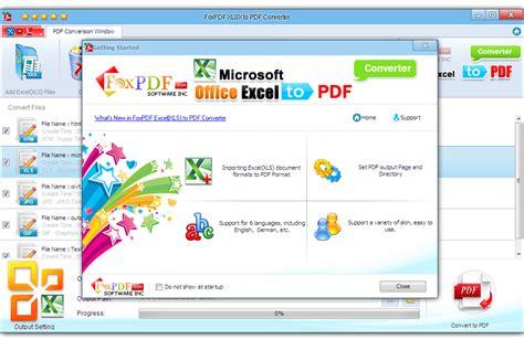 converter xlsx to pdf foxpdf xlsx to pdf converter xls to pdf converter