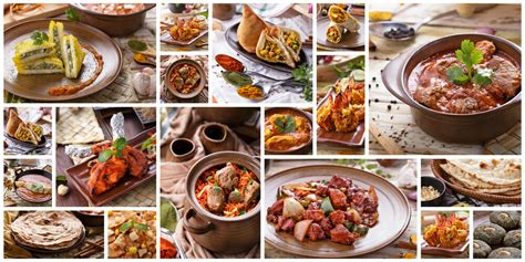 Wonderfully Enticing Indian Cooking Blogs by The Best Places To Try Indian Food In Montcalm