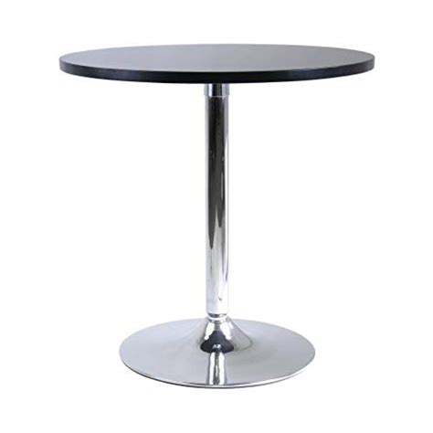 small black table l small table amazon com
