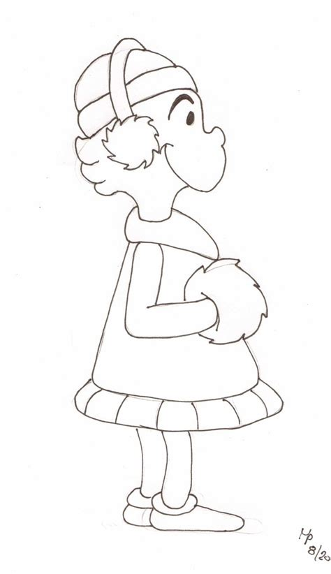 grinch characters coloring pages 13 best images about the grinch on pinterest arches my