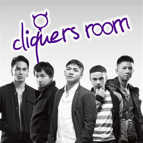 download lagu ungu ungu sayang mp3 free mp3 download ungu sayang apps