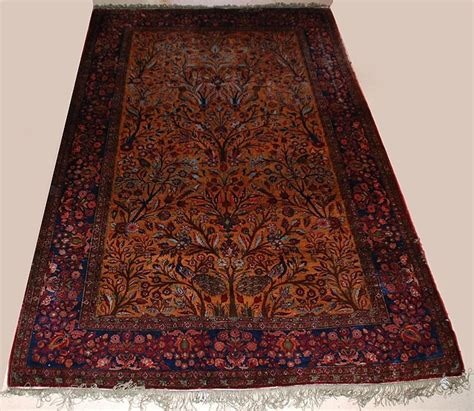 silent fox rug 17 best images about carpets rugs on trellis rug and silk