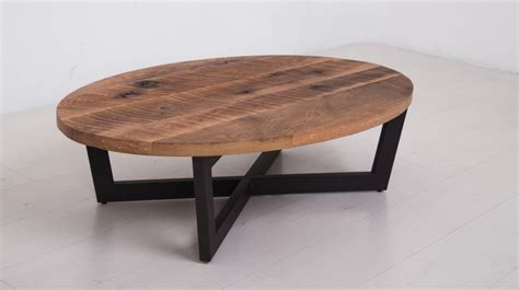 Oval Coffee Tables With Storage Oval Wooden Coffee Table With Tiny Drawers Oval Coffee Tables With Storage Furniture