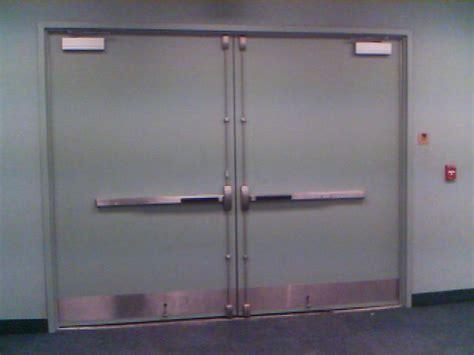 Egress Doors by Egress Door Ext Plate Figure 1 Quot Quot Sc Quot 1 Quot St Quot Quot Magnasphere