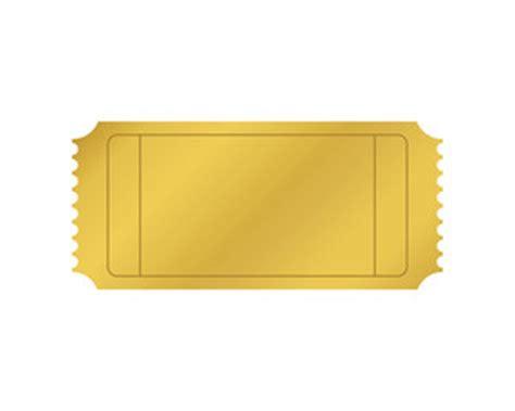 Blank Golden Ticket Template by Blank Golden Ticket Www Pixshark Images Galleries