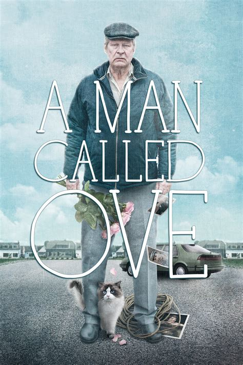 man called ove yify movies