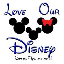 Disney Contests And Giveaways - 1000 images about disney contests and giveaways on pinterest disney gift disney
