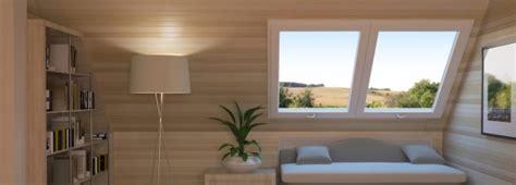 arredare una soffitta arredare un sottotetto utili consigli edilnet