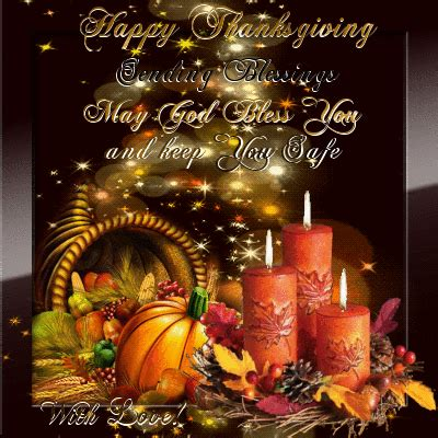 god bless   happy thanksgiving ecards greeting cards