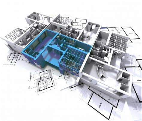 home design 3d help introduction to bim level 2 course bre academy