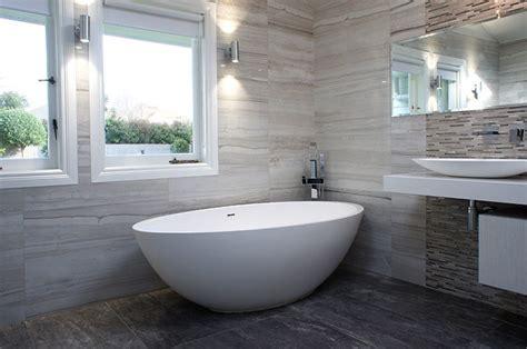 Stick On Bathroom Wall Tiles Nz Look Tile Bathroom Traditional Bathroom