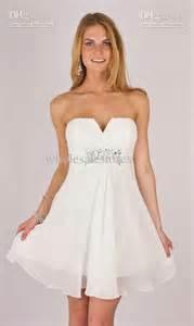 cheap cocktail dresses cheap white cocktail dresses