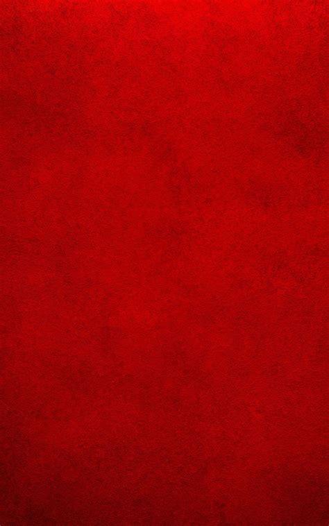 red rose wallpaper iphone    iphone wallpaper