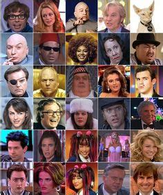 mike myers war movie dr evil love austin powers funny pinterest