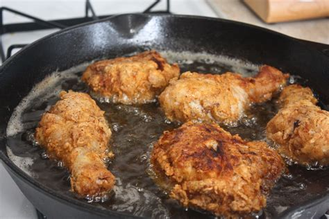 i pan frying not a thing in us commercial kitchens