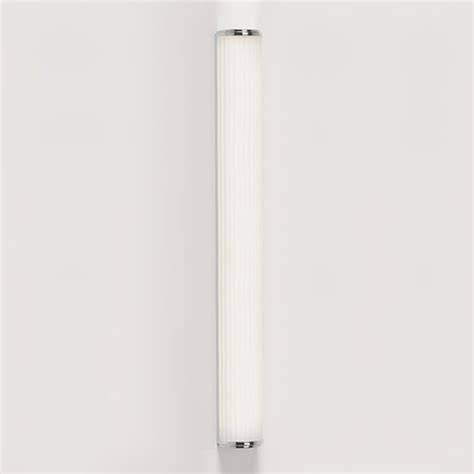 astro lighting monza plus 400 0915 polised chrome bathroom astro monza classic 250 ip44 bathroom wall light