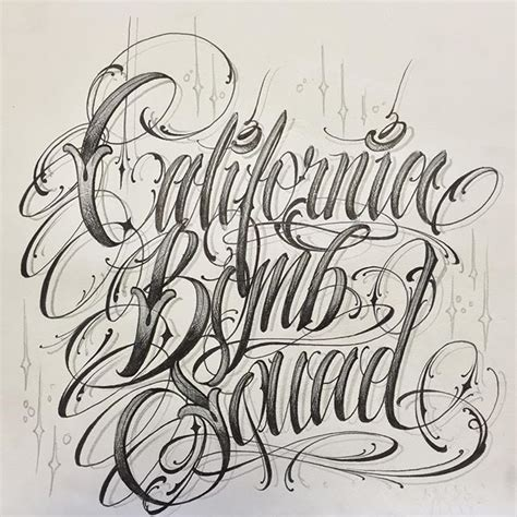 tutorial lettering chicano 498 best images about calligraphy on pinterest fonts