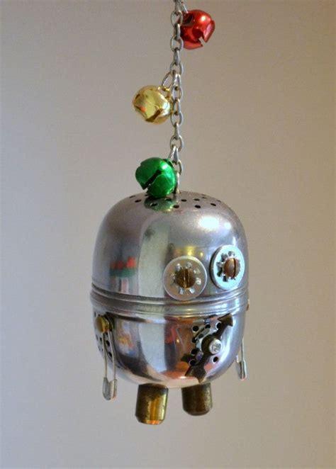 pattern beatbox robot 711 best steunk christmas extra images on pinterest