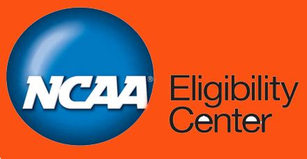 ncaa clearing house how to register for ncaa clearinghouse