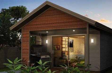home design alternatives sheds home design alternatives sheds 28 images shipping