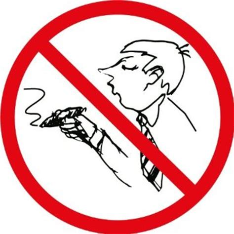 no smoking sign drawing how to draw a stop sign free download clip art free