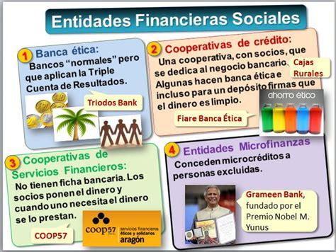 forosenar finanzas sociales