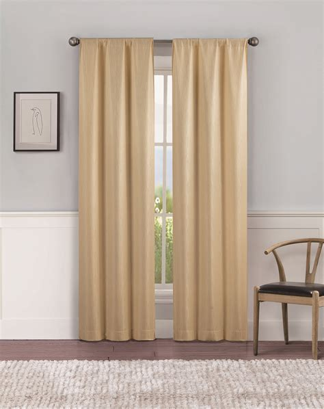 kmart bedroom curtains bally panels home home decor window treatments