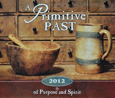 primitive home decor coupon code primitive country decorating ideas country rustic