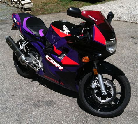 2003 honda cbr 600 for sale 100 2003 honda cbr 600 page 1144 new u0026 used