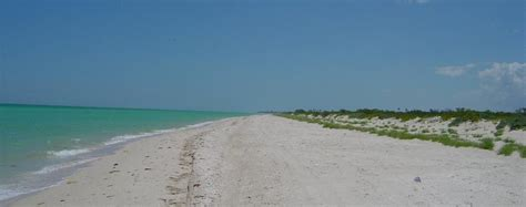 sisal beachfront home for sale front lot in sisal sunset shores yucatan real