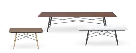 eames table vitra eames coffee table